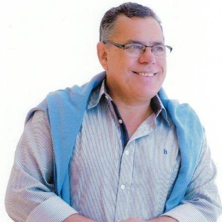 Foto de José Francisco Silva da Silva
